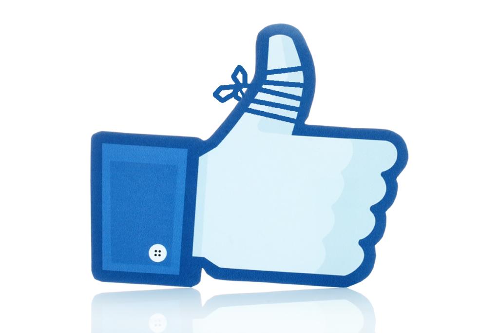 Facebook comincia a perdere pezzi
