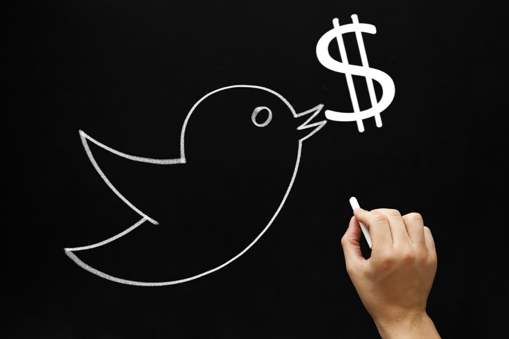 Twitter per il marketing 10 consigli
